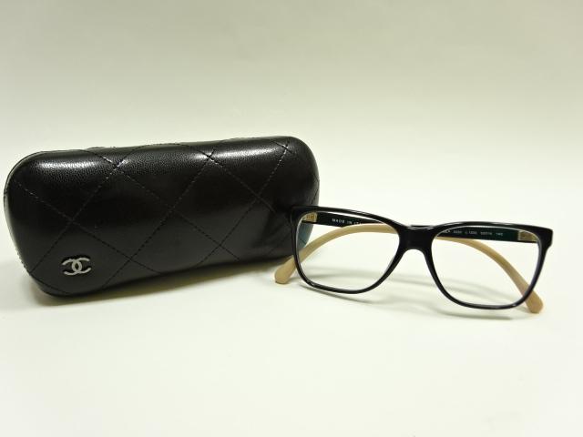 DSC08452